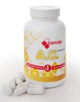 Concap Afslankcapsules