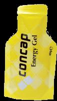 Concap Energy Gel - Peach - 40 gram