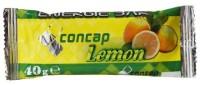 Concap Energy Bar - Lemon - 40 gram