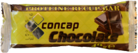 Concap Proteïne Recup Bar - 40 gram