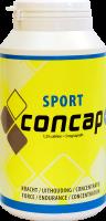 Concap Sport - 180 capsules