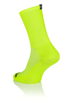 Winaar Fluo Yellow