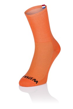 Winaar Full Orange - Oranje - Nederlands label