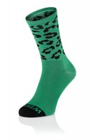 Winaar CX CAT Green - Groen