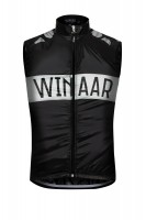 Winaar Superdot Jacket