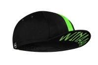 Winaar Wielerpet - Zwart-Groen