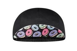 Winaar Wielerpet Donuts