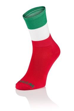 Winaar Italy - Italiaanse Vlag