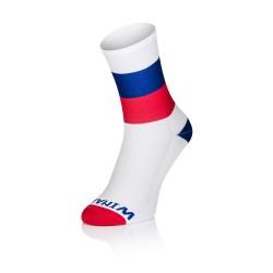 Winaar Russia - Russische vlag