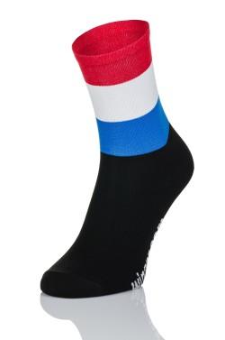 Winaar RWB - Rood/Wit/Blauw - Nederlandse Vlag
