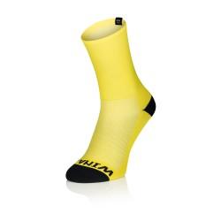 Winaar Full Yellow - Classic Yellow