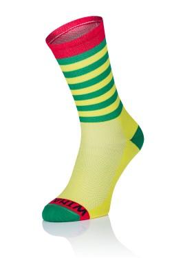 Winaar YGR - The Hague Sock